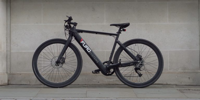 FuroSystems Review: Best Electric Bikes You Should Try In 2021