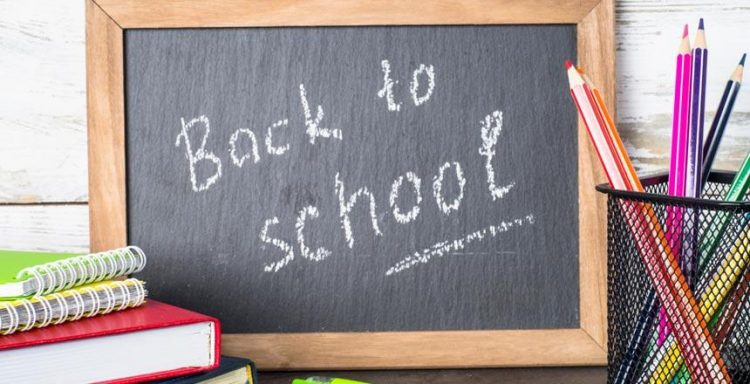 Back To School Gift Ideas For Students