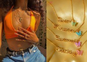 DBL Jewelry Review – Gorgeous Iconic Handmade Jewelry