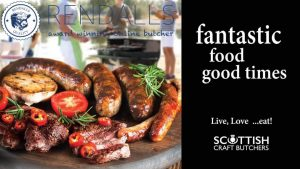How To Prepare a Mouth-watering BBQ Party