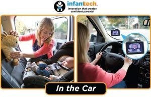 Infanttech review