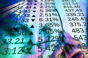 Technical Traders review