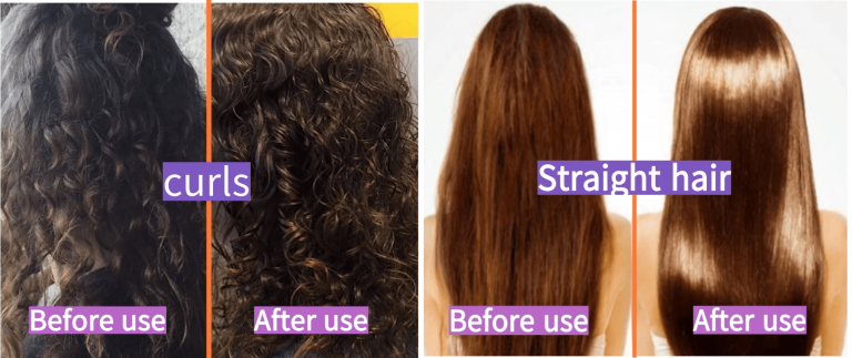 Urcoolest Review: Best of Hair Care Products You Should Give It a Try