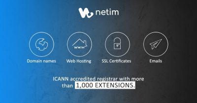 What Is Netim Review