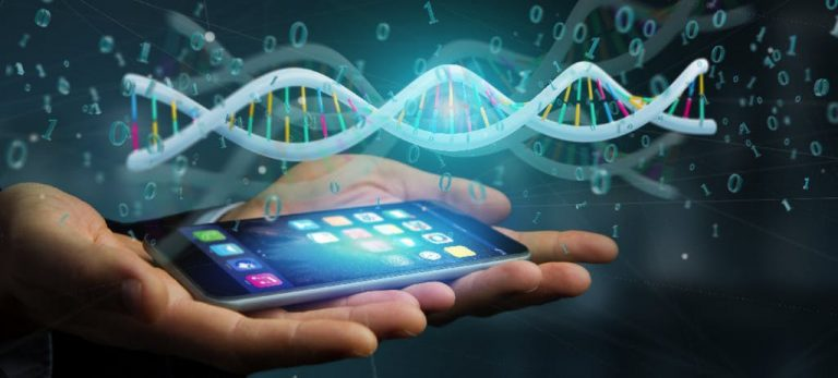 Sequencing Review – Safe DNA Tests and Reports