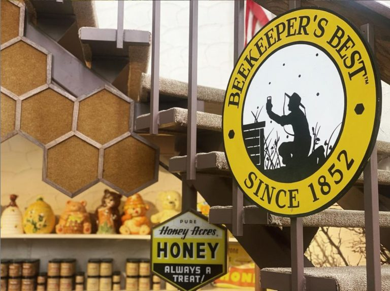 Honey Acres Review: Sugar-free Fresh Honey Products